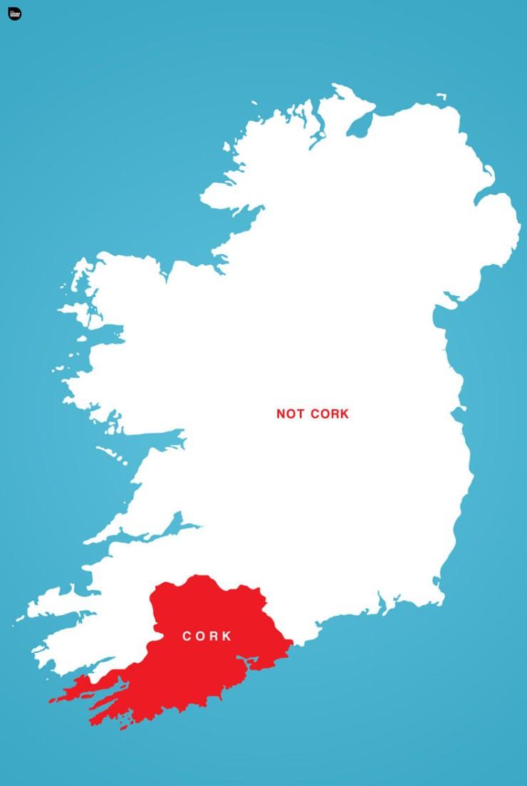 cork-not-cork