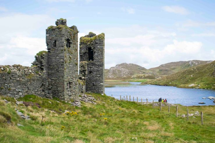Three Castle Head 2017-51